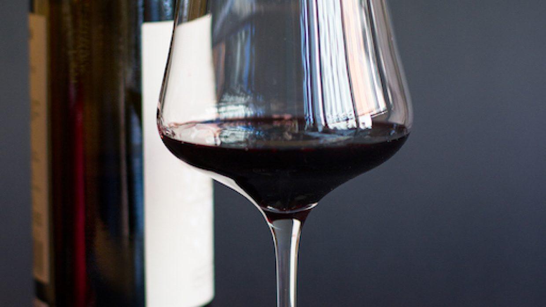 Ursprung und Verbreitung des Weines